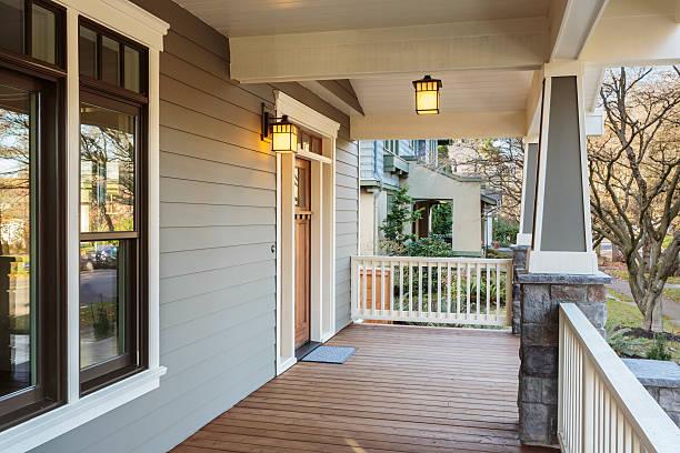 veranda's van Verasol