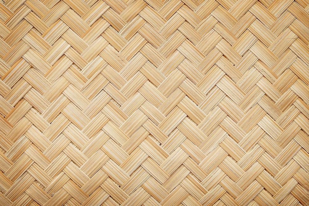 bamboe pergola