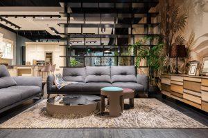 goedkope loungeset